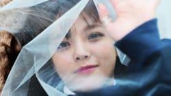 [인터뷰]AOA 지민