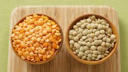 Τα διατροφικά οφέλη της σαρακοστιανής νηστείας και τι να