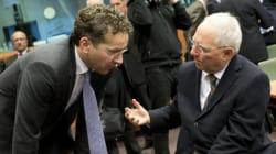 Η μεγάλη διαπραγμάτευση στο Eurogroup. Τι περιμένει η Αθήνα για τη γερμανική