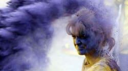 Τα παραδοσιακά αλευρομουτζουρώματα στο Γαλαξίδι μέσα από 11