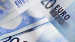 Το κρίσιμο Eurogroup, η ελληνική πλευρά και τα κάμπινγκ για Γερμανούς συνταξιούχους στην