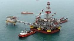 Quel impact de la baisse des cours de pétrole sur l'économie
