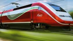 Le premier TGV marocain sera bientôt