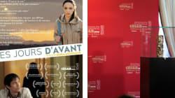 Le réalisateur algérien Karim Moussaoui, nominé pour les
