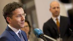 Ο δρόμος για τη συμφωνία στο κρίσιμο Eurogroup. «Μπαλαντέρ» οι Μοσκοβισί, Ντάισελμπλουμ και
