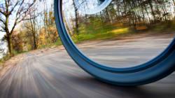 제주 섬 한바퀴 도는 자전거도로 올해
