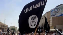 리비아 연쇄 폭탄공격 45명 사망, IS