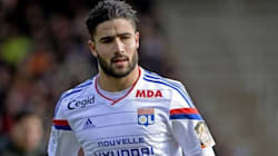 Équipe nationale: Nabil Fekir choisira entre l'Algérie et la France