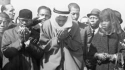 50 χρόνια μετά: H δολοφονία και η κηδεία του Malcolm X μέσα από 10