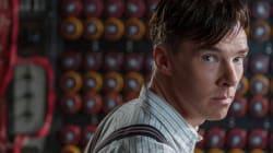 The Imitation Game, les Oscars et la cause gay: Qui utilise qui, pour gagner