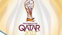 Vers un Mondial au Qatar en novembre-décembre 2022