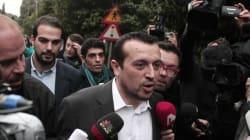Νίκος Παππάς: Εμείς καταθέτουμε τις προτάσεις στους θεσμούς και δεν διαπραματευόμαστε θέματα