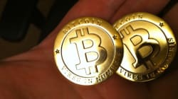 Bitcoin... You Haven't Heard The Half Of