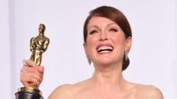 Découvrez le palmarès complet des Oscars