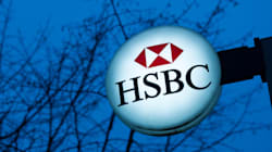 Attack HSBC for Tax Evasion - But Not the Clients Who Accept Their