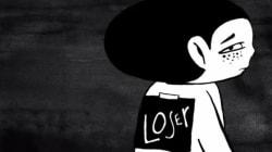 Το βίντεο για το bullying που κάνει το γύρο του κόσμου. Και όσο πιο πολλοί το βλέπουν, τόσο