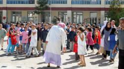 Violence à l'école: Le ministère lance un observatoire