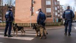 Γαλλία: Κατασχέθηκαν τα διαβατήρια 6 επίδοξων τζιχαντιστών για να μην μπορέσουν να φύγουν για τη