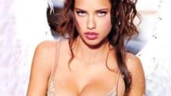Playboy: Αυτές είναι οι διάσημες που περίμεναν το πρώτο βράδυ του