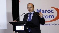 Les temps forts de la conférence de Maroc