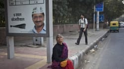 The Politics Of The Common Man In
