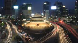 여성 여행자들이 대중교통을 이용하기 가장 위험한 도시