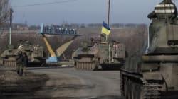 Πούτιν: «Απίθανο» το ενδεχόμενο πολέμου μεταξύ Ρωσίας και