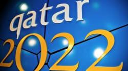 Qatar 2022: La FIFA préfère organiser le Mondial en