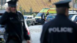 Μακελειό στην Τσεχία: Εννέα οι νεκροί έπειτα από ένοπλη επίθεση σε