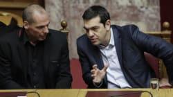 Οι χρηματοδοτικές ανάγκες της Ελλάδας ως το τέλος Ιουλίου προβληματίζουν την