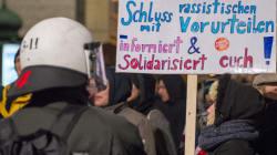 Leipziger Demokratieforum
