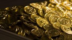 Are Archaeologists Legitimate Treasure