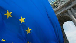 Accord de réadmission avec l'Union européenne: Les enjeux d'une éventuelle conclusion pour le