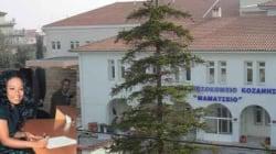 Ρατσιστική επίθεση από ασθενή σε γιατρό στην Κοζάνη: «Χίτλερ που σας χρειάζεται και