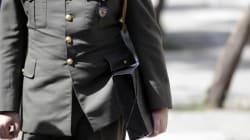 Όλη η νέα ηγεσία των Ενόπλων Δυνάμεων μετά τις κρίσεις του