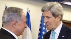 Νέα επιδείνωση των σχέσεων μεταξύ Ισραήλ και ΗΠΑ. Την κρίση του Νετανιάχου αμφισβητεί ο