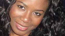 Βίντεο: Η γιατρός περιγράφει τη ρατσιστική επίθεση από τον ασθενή στην