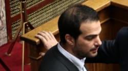 Σακελλαρίδης: Σε συνεργασία με τους εταίρους και με νομοθετικές πρωτοβουλίες η αντιμετώπιση των ζητημάτων