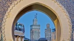 Tourisme: Le Maroc, 3ème pays le plus attirant en