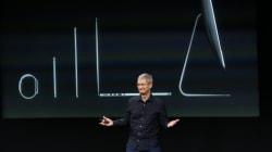 iPhone 6S: toutes les dernières