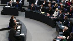 Γερμανία: «Ναι» της Bundestag για την παράταση της ελληνικής δανειακής