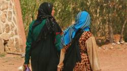 Maroc: Un jour, l'égalité