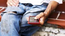 Je besser das Smartphone, desto dicker die
