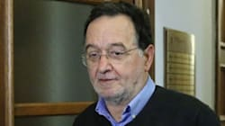 Απάντηση της «Ελληνικός Χρυσός» σε Λαφαζάνη. «Απρόκλητες επιθέσεις», αλλά «τιμούμε το συμβόλαιο με το