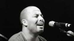 Dhafer Youssef au concert parisien