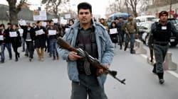 La France et les États-Unis livrent des armes au Liban pour lutter contre le