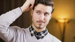 Men's Grooming: Are You Reactive or