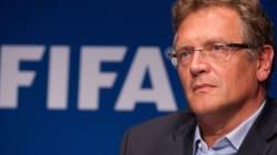 La Coupe des confédérations 2021 n'aura pas lieu au Qatar