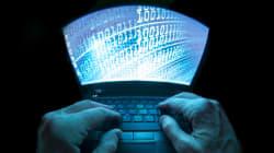 What Makes a Hacker A