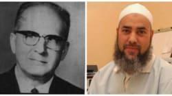 De Malek Bennabi à Cheïkh Chemseddine, l'Algérie